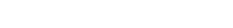 Fringe Management Logo